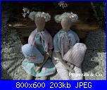 Bambole tilda con gelato puntaspilli-dscn1665a-jpg