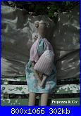 Bambole tilda con gelato puntaspilli-dscn1640a-jpg