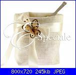 sacco per confettata-sacco_confettata_misto_lino_1-jpg
