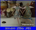 Bambole angelo tilda-dscn1455a-jpg