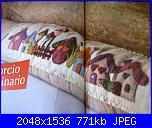 Cucito Creativo di ottobre o novembre 2011-19092011024-jpg