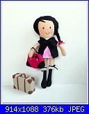 Bambola di stoffa si presenta :)-002b-jpg