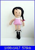 Bambola di stoffa si presenta :)-011-jpg