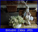 Bianconiglio e Alice.-dscn1760a-jpg