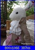Bianconiglio e Alice.-dscn2086a-jpg