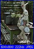 Bianconiglio e Alice.-dscn1797a-jpg