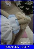 Bianconiglio e Alice.-dscn2069a-jpg