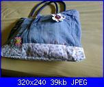 borsa jeans-foto-0022-jpg