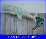 Balena tilda portachiavi: Giveaway-dscn2619-jpg