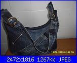 Borsa jeans-borsa-per-forum-jpg