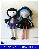 Bambole per Halloween-img_0774_s2-jpg