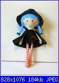 Bambole per Halloween-img_0773_s-jpg