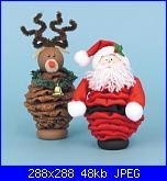 Addobbi natalizi-post-20027-1166807693-jpg