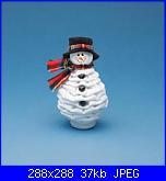 Addobbi natalizi-post-20027-1166807725-jpg