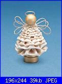 Addobbi natalizi-post-20027-1166807749-jpg