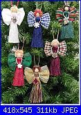 Addobbi natalizi-post-20027-1164410802-jpg