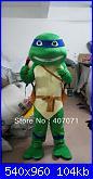 Costume Tartaruga Ninja...aiuto!!!-teenage-mutant-font-b-ninja-b-font-font-b-turtle-b-font-mascot-font-b-costume-jpg