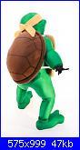 Costume Tartaruga Ninja...aiuto!!!-full_teenage-mutant-ninja-turtle-back-3-jpg