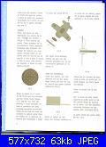 cartamodello per aereoplano-13-jpg