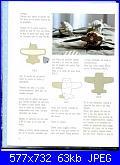 cartamodello per aereoplano-11-jpg