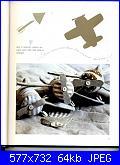 cartamodello per aereoplano-14-jpg