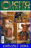 Riviste Cucito Creativo-cucito-creativo-facile-4-2007-jpg