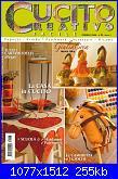 Riviste Cucito Creativo-cucito-creativo-facile-6-feb-2008-jpg