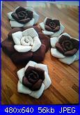 cuscini fiore!-cuscini-fiore-jpg