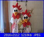 I miei lavoretti di cucito - Sonia76-img_5163-jpg