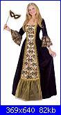 Vestito da carnevale dama dell'800-costumi-carnevale-9-jpg