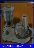 Copri robot da cucina-uploadfromtaptalk1456663196327-jpg