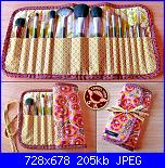 Come creare un porta pennelli ... aiuto!-0880-photo-115-16-jpg