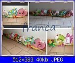 il cucito creativo di mammola-pizap-com14593585616281-2-jpg