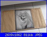 Tappeto personalizzato-sam_3943-jpg