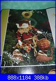 aiuto...modelli elfi del bosco-dsc07584-jpg