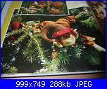 aiuto...modelli elfi del bosco-dsc07585-jpg
