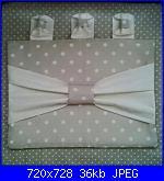 i miei lavori Lucybell.82-12091347_1005358122841030_2501705864744208650_o-jpg