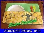 I miei lavori di cucito: Maura Orsucci-1495268488185-jpeg