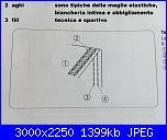Macchine da cucire-img_0896-jpg