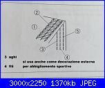 Macchine da cucire-img_0897-jpg