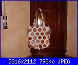 Il cucito creativo di zagor-cimg0953-jpg
