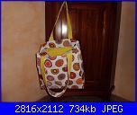 Il cucito creativo di zagor-cimg0956-jpg