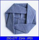 "Rivista ""Fantastic fabric folding"" di Rebecca Wat-dettaglio-jpg"