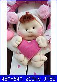Cerco tutorial per le bambole in maglina-ludovica-3-jpg
