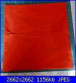 Ma12ri - io e Fiorilla-cuscino-con-cerniera-nascosta-1-jpg