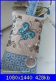 Il mio cucito creativo - roby77-2-copia-jpg