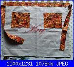 Ma12ri - io e Fiorilla-grembiule-1-jpg