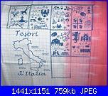 Tesori d'Italia-hpim1047-jpg