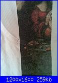 L'ultima cena  di leonardo da vinci-22082010-004-jpg