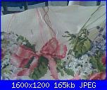 Cuscini-06082010-004-jpg